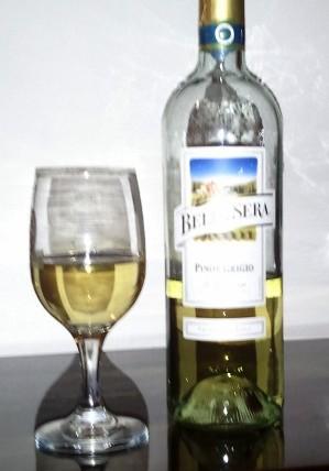bella sera pinot grigio, pinot grigio wine, pinot grigio wines