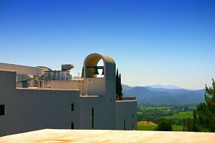 california wine, sterling, vineyard